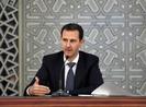 Tổng thống Syria cảnh cáo phương Tây không động binh
