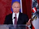 Ông Putin nói gì về thượng đỉnh Mỹ-Triều?