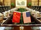 5 điều Mỹ phải dè chừng Trung Quốc ra tay thương mại