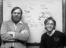 Ông Paul Allen, đồng sáng lập Microsoft qua đời