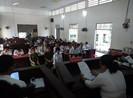 Vụ CTy Mía đường Tây Ninh: Các bị cáo đồng loạt kêu oan