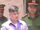 Việt kiều Canada giết người vì nghĩ bị nói xấu