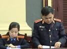Vụ Hứa Thị Phấn: VKS phản biện 80 vấn đề của các luật sư