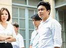 Khởi tố, bắt tạm giam vợ cũ bác sĩ Chiêm Quốc Thái