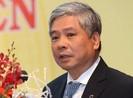 Xét xử nguyên phó thống đốc NHNN: Những ai bị triệu tập?