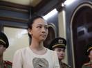 Phương Nga từ chối 3/4 luật sư bảo vệ cho mình
