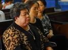 Mới: Bà Hứa Thị Phấn từ giường bệnh lại tiếp tục bị khởi tố