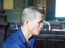 Tăng án hung thủ trong vụ ông Huỳnh Văn Nén bị oan hơn 17 năm