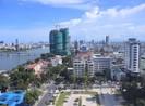 Sắp khai trương Tổng lãnh sự quán Trung Quốc ở Đà Nẵng