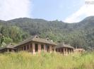 Dừng các giao dịch bất động sản tại bán đảo Sơn Trà