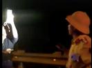 Đình chỉ công tác CSGT vung tay, rọi đèn vào mặt dân