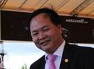 Quảng Nam: Điều động nhiều nhân sự