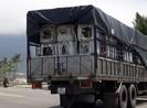 Đà Nẵng: Bắt cán bộ Hải quan buôn lậu