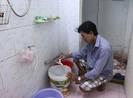 Đà Nẵng sẽ ngừng cấp nước sạch toàn TP trong ngày  17-6