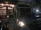Khám xét nhà riêng cựu chánh văn phòng Thành ủy Đà Nẵng