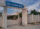 Vụ bệnh nhân chết ở trạm y tế: Đình chỉ công tác 2 y sĩ