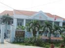 Cựu chủ tịch xã ở Vĩnh Long bị khởi tố tội tham ô