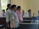 Đang xét xử đại gia Tòng 'Thiên Mã' chiếm đoạt 147 tỉ