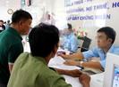 Năm 2018, cán bộ quận Bình Tân 'nói không với tiêu cực'