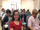 TP.HCM có 114 luật sư trợ giúp pháp lý miễn phí
