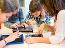Xem ngay để biết cách bảo vệ con trẻ trên Internet