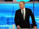 'Nếu Poroshenko và Erdogan sắp chết đuối, ông Putin sẽ cứu ai?'