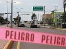 Con trai trùm ma túy Mexico bị nghi phục kích binh sĩ