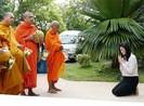 Bà Yingluck bỏ trốn vào phút chót vì sợ lĩnh án nặng