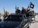 Nga: Khủng bố ở Syria nhận tiền, vũ khí từ nước ngoài