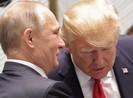 Nhà Trắng chuẩn bị cuộc gặp giữa ông Putin và ông Trump
