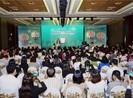 Hội nghị đầu tư 'Tư duy thịnh vượng': Xu hướng đầu tư mới