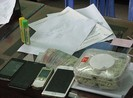 Đà Nẵng thưởng nóng cho ban chuyên án phá vụ tàng trữ ma túy lớn