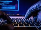 Máy tính ở Việt Nam nhiễm virus sau 4 phút kết nối Internet
