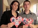 Trẻ tử vong, 3 cô nuôi trẻ người pháp nhận 8 tháng tù treo