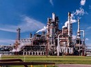 Argentina kiện EU do áp thuế với dầu diesel sinh học