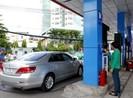 """""""Khai tử"""" 12 cửa hàng kinh doanh xăng dầu"""