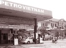 Công ty Quản lý bến xe Thừa Thiên-Huế: Cho thuê mặt bằng rẻ như cho