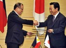 Giải quyết tranh chấp biển Đông bằng luật quốc tế