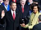 Hiến pháp Mỹ - đụng là kiện - Bài 1: Đụng tí là vi hiến