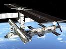 Nhật Bản có kế hoạch đưa người máy lên trạm ISS