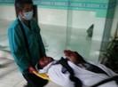 Trung Quốc: đánh bom tự sát ở Quảng Châu, 8 người thương vong