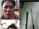 Thông tin mới nhất về vụ hình sự nổ súng bắt cướp ở Gò Vấp