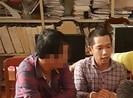 Bộ Công an bắt nghi phạm cướp ngân hàng ở Trà Vinh