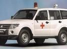 Trộm xe cấp cứu ở bệnh viện Triều An vì thua cá độ