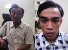 Bắt 7 người vụ nổ ở công an phường 12, quận Tân Bình