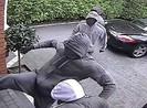 Bịt mặt đi cướp cửa hàng ở quận 2 bị dân vây bắt
