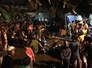 Bắt hung thủ đâm chết nam thanh niên trên đường Bến Phú Định