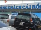 Huyện Cô Tô mất điện, lượng khách du lịch giảm sâu