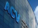 ACV bổ nhiệm một số cán bộ chưa đảm bảo tiêu chuẩn