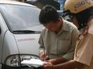 Đồng Nai: 6 tháng xử phạt 19 tỉ đồng vi phạm hành chính